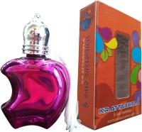 Kr attarwala Sweet Refreshing Fragrance Gift Set  Combo Set(Set of 1)