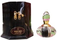 Subur SP_AO_014 Herbal Attar(Oud (agarwood))