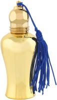 Buy Fragrances - Juhi online