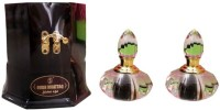 Subur SP_AO_013 (Pack of 2) Floral Attar(Oud (agarwood))