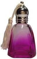 Buy Fragrances - Musk online