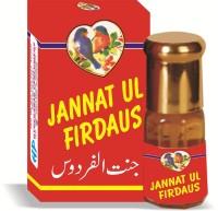 Hyderabad Perfumers 18 Floral Attar(Jannat ul Firdaus)