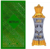 Images for Attar in India