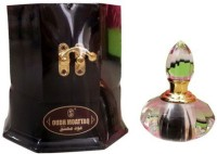 Subur SP_AO_013 Herbal Attar(Oud (agarwood))