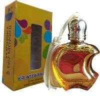Kr Attarwala 3412 Floral Attar(Motia/Jasmin)