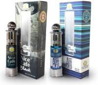 Buy Fragrances - Zafari online