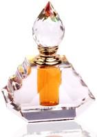 Fragrance and Fashion Natural Kasturi Herbal Attar(Musk Arabia)