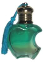 Buy Fragrances - Champa online