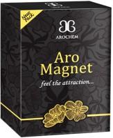 Arochem ARO MAGNET Herbal Attar(Musk Arabia) - Price 118 76 % Off