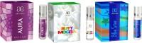 Buy Fragrances - Mogra online