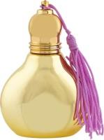 Herbal Tantra HTAS010311 Floral Attar(Pink Lotus)