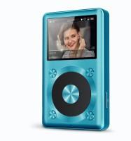 FiiO X1 BL MP3 Player(Blue, 2 Display)