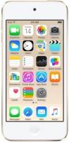 Apple iPod iPod touch 32GB Gold (MKHT2HN/A) 32 GB(Gold, 4 Display)
