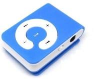 SOniLEX SL-MP16 8 GB MP3 Player(Multocolor)
