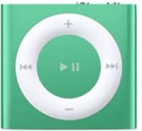APPLE iPod MD776HN/A 32 GB(Green)