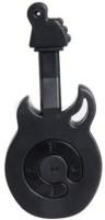 Mitaki Premium Design Sleek Finish Portable Clear Sound MP3 Player(Black, 0 Display)