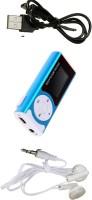 Microvelox MVX020 16 GB MP3 Player(others, 2.4 Display)