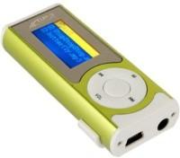 Advanteck Digital Display 8 GB MP3 Player(Green, 1.5 Display)