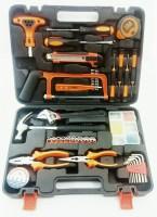 Toolzano TCS01 Vehicle Tool Kit