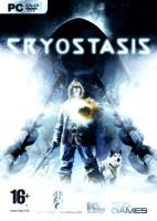 Cryostasis(for PC)