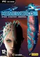 Homeworld 2(for PC)
