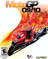 MotoGP 09 / 10(for PS3)
