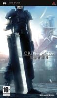 Crisis Core-Final Fantasy VII(for PSP)