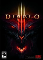 Diablo III(for PC)