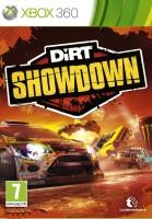 DiRT Showdown(for Xbox 360)
