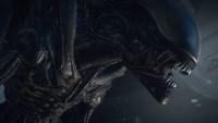 Alien : Isolation(for PC)