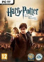 Harry Potter & The Deathly Hallows - Part 2(for PC)