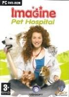 Imagine : Pet Hospital(for PC)