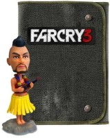 Far Cry 3 (Insane Edition)(for Xbox 360)