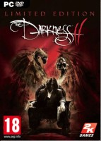 The Darkness 2 (Limited Edition)(for PC)