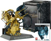 Aliens: Colonial Marines (Collector's Edition)(for PS3)