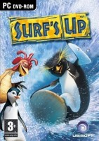 Surf's Up(for PC)
