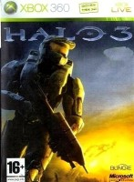 Halo 3(for Xbox 360)