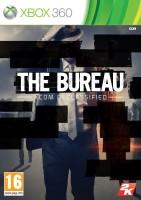 The Bureau: XCOM Declassified(for Xbox 360)