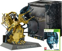 Aliens: Colonial Marines (Collector's Edition)(for Xbox 360)