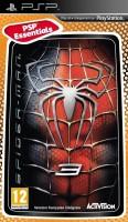 Spider-Man 3(for PSP)
