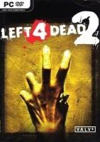 Left 4 Dead 2(for PC)