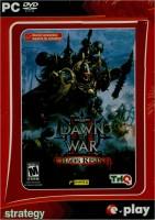 Dawn Of War 2 - Chaos Rising(for PC)