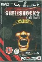 ShellShock 2: Blood Trails(for PC)