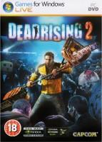 Dead Rising 2(for PC)