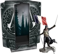 Assassin's Creed : Unity (Notredame Edition)(for PS4)