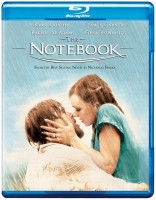 The Notebook(Blu-ray English)