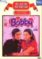 Bobby(DVD Hindi)