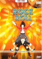 Rock & Roll(DVD English)