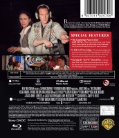 The Conjuring Complete(Blu-ray English)