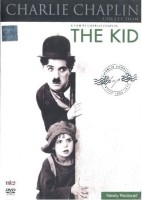 The Kid(DVD English)
